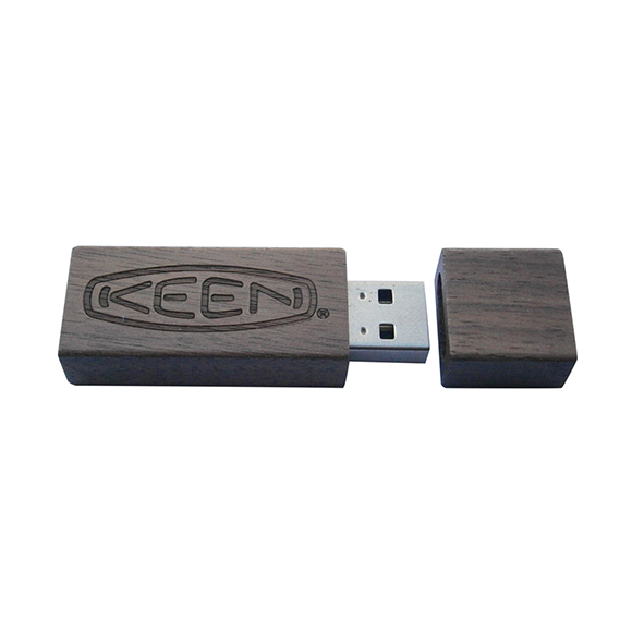 UW-17-USB-swivel-flash--drive