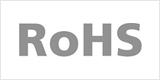 ROHS CERTIFICATE -SINO MEMORY