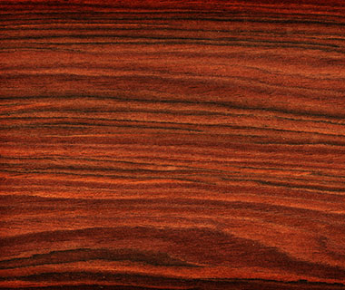 texture-rosewood-highdetailed-wood-series