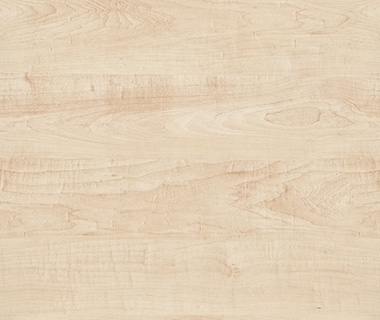 seamless-texture-wood-maple