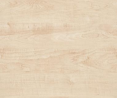 seamless-texture-wood-maple