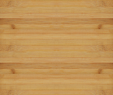 bamboo-wood-texture-solid-carbonized-horizontal