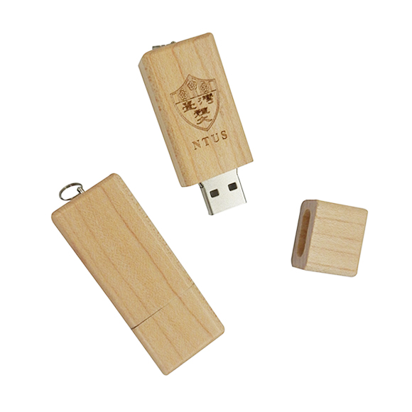 uw 36 wooden eco friendly usb 2