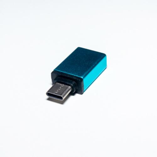 Mini USB drives type-c
